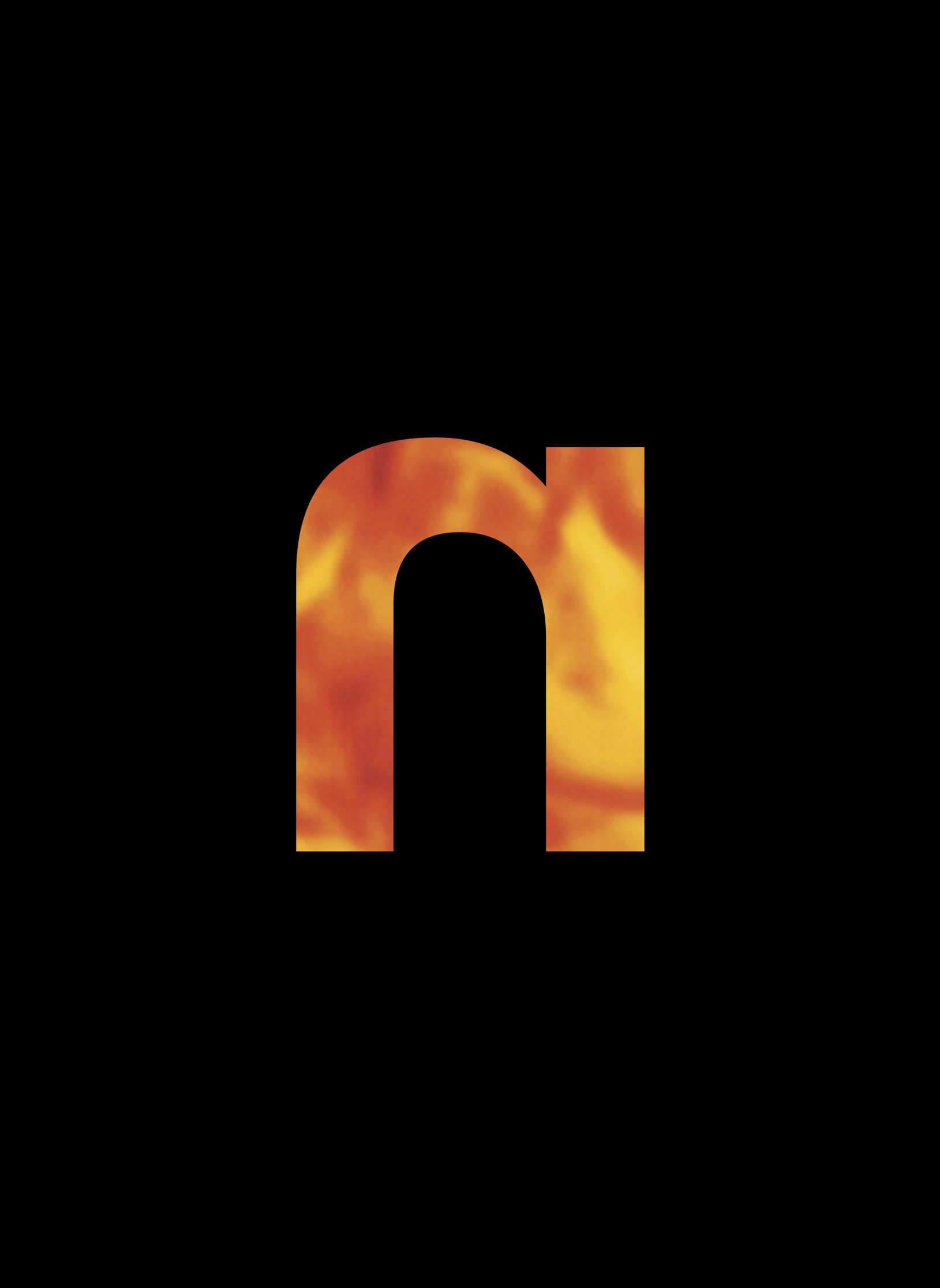 nine inch nails – iTunes, A to Z
