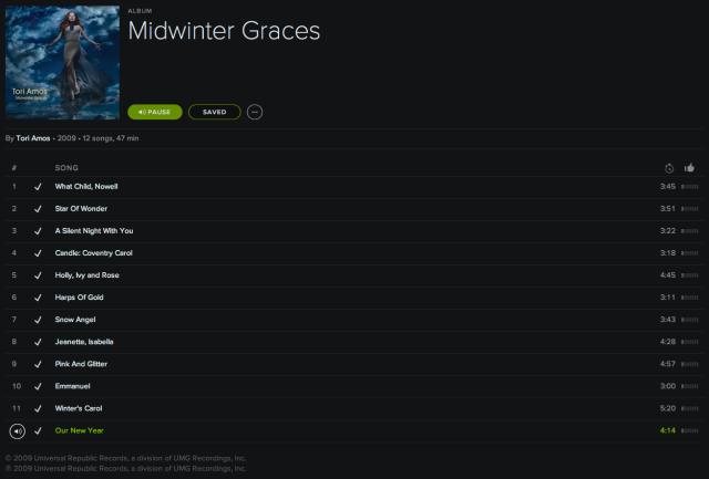 ss03-midwintergraces