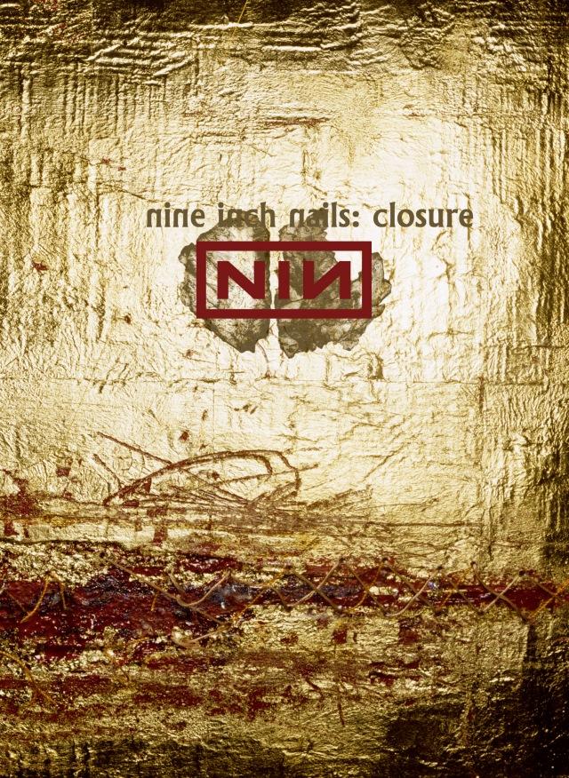 closure_cover