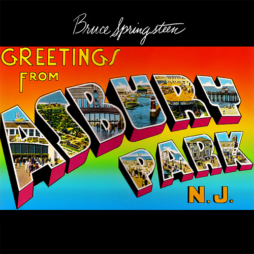greetings-from-asbury-park-nj