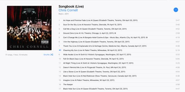 100-songbook